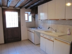Location Appartement 1 pièce 24m² Champlan (91160) - Photo 1