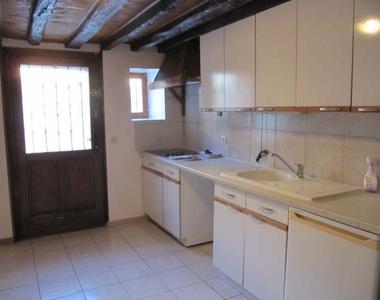Location Appartement 1 pièce 24m² Champlan (91160) - photo