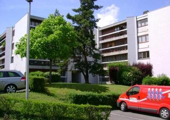 Vente Appartement 2 pièces 50m² Villebon sur yvette - Photo 1
