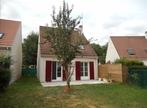 Location Maison 4 pièces 78m² Palaiseau (91120) - Photo 1