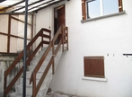 Location Appartement 2 pièces 30m² Champlan (91160) - Photo 5