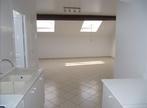 Location Appartement 2 pièces 45m² Palaiseau (91120) - Photo 7