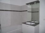 Location Appartement 3 pièces 62m² Palaiseau (91120) - Photo 6