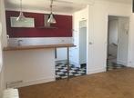 Location Appartement 3 pièces 61m² Palaiseau (91120) - Photo 3