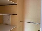 Location Appartement 3 pièces 59m² Villebon-sur-Yvette (91140) - Photo 8