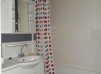Location Appartement 2 pièces 49m² Villebon-sur-Yvette (91140) - Photo 6