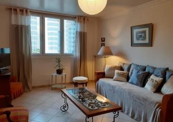 Vente Appartement 5 pièces 93m² Les ulis - Photo 1