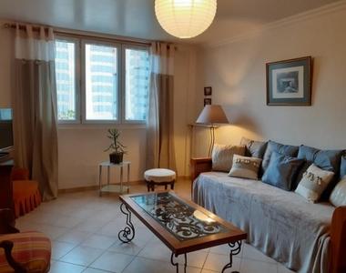 Vente Appartement 5 pièces 93m² Les ulis - photo