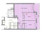 Vente Appartement 3 pièces 61m² Villebon-sur-Yvette (91140) - Photo 1