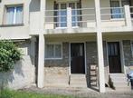 Location Appartement 1 pièce 14m² Palaiseau (91120) - Photo 1