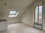 Location Appartement 2 pièces 22m² Orsay (91400) - Photo 1