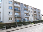 Location Appartement 2 pièces 44m² Massy (91300) - Photo 4