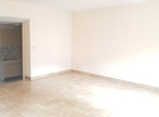 Location Appartement 1 pièce 45m² Saulx-les-Chartreux (91160) - Photo 2