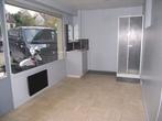 Location Appartement 1 pièce 13m² Igny (91430) - Photo 2