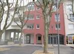 Location Appartement 1 pièce 29m² Longjumeau (91160) - Photo 1
