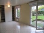 Location Appartement 1 pièce 31m² Palaiseau (91120) - Photo 3