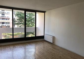 Location Appartement 3 pièces 62m² Palaiseau (91120) - photo