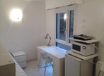 Location Appartement 1 pièce 12m² Orsay (91400) - Photo 2