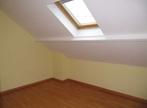 Location Appartement 3 pièces 52m² Palaiseau (91120) - Photo 3