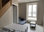 Location Appartement 2 pièces 25m² Orsay (91400) - Photo 1