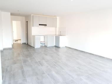 Location Appartement 3 pièces 64m² Palaiseau (91120) - photo