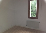 Location Appartement 3 pièces 64m² Orsay (91400) - Photo 4