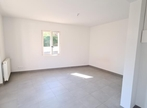 Location Appartement 1 pièce 24m² Vauhallan (91430) - Photo 2