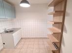 Location Appartement 4 pièces 88m² Villejust (91140) - Photo 4