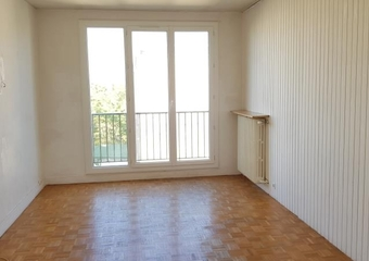 Location Appartement 3 pièces 55m² Antony (92160) - photo