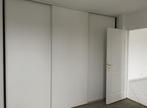Location Appartement 2 pièces 40m² Palaiseau (91120) - Photo 8