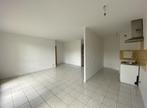 Location Appartement 3 pièces 59m² Villebon-sur-Yvette (91140) - Photo 2