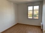 Location Appartement 3 pièces 63m² Villebon-sur-Yvette (91140) - Photo 5
