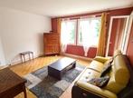 Location Appartement 2 pièces 42m² Bièvres (91570) - Photo 3