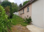 Location Appartement 42m² Marcoussis (91460) - Photo 7