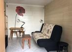 Location Appartement 1 pièce 17m² Palaiseau (91120) - Photo 2