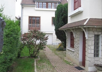 Location Appartement 3 pièces 68m² Orsay (91400) - photo