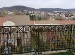 Location Appartement 4 pièces 86m² Villebon-sur-Yvette (91140) - Photo 3