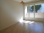 Location Appartement 3 pièces 63m² Palaiseau (91120) - Photo 5