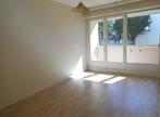 Location Appartement 3 pièces 63m² Palaiseau (91120) - Photo 4