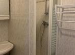 Location Appartement 2 pièces 40m² Palaiseau (91120) - Photo 10