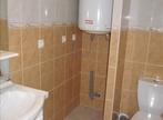Location Appartement 1 pièce 33m² Villejust (91140) - Photo 5