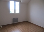 Location Appartement 3 pièces 57m² Villejust (91140) - Photo 5
