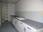 Location Appartement 2 pièces 52m² Villebon-sur-Yvette (91140) - Photo 4
