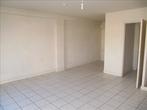 Location Appartement 1 pièce 34m² Villebon-sur-Yvette (91140) - Photo 3
