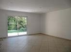 Location Maison 5 pièces 78m² Saint-Jean-de-Beauregard (91940) - Photo 3