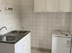 Location Appartement 2 pièces 32m² Villebon-sur-Yvette (91140) - Photo 4