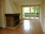 Location Appartement 5 pièces 89m² Gif-sur-Yvette (91190) - Photo 2