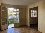 Location Appartement 1 pièce 26m² Villebon-sur-Yvette (91140) - Photo 2