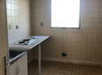 Location Appartement 2 pièces 46m² Palaiseau (91120) - Photo 2