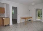 Location Maison 2 pièces 53m² Palaiseau (91120) - Photo 2